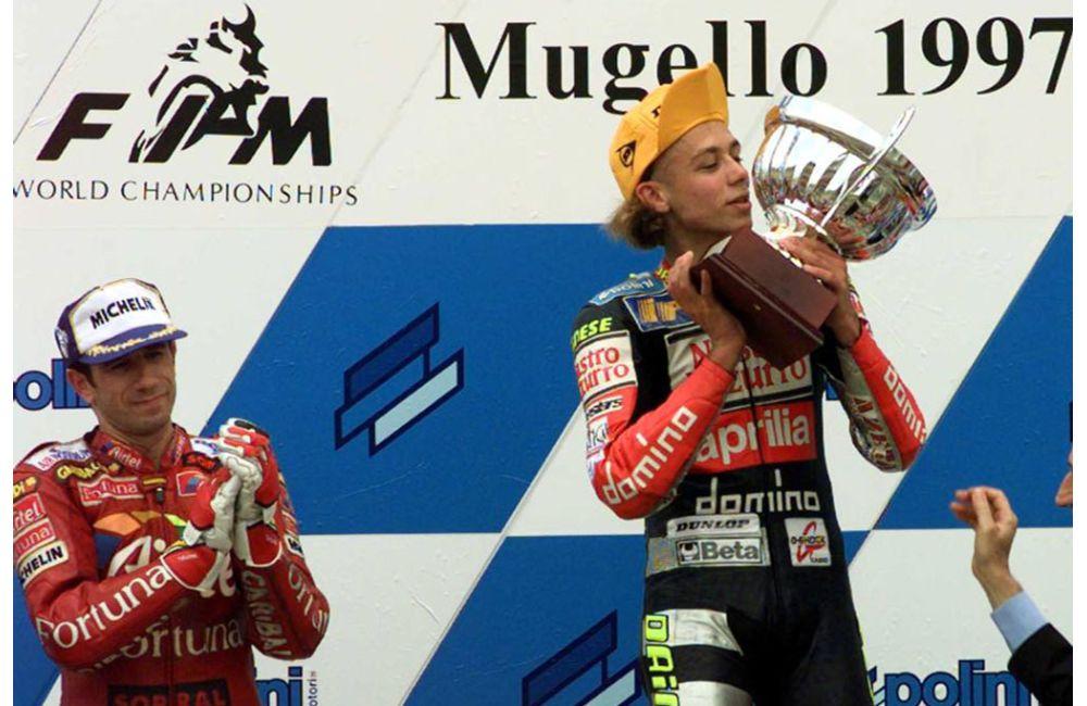 1997-valentino-rossi-z2.jpg