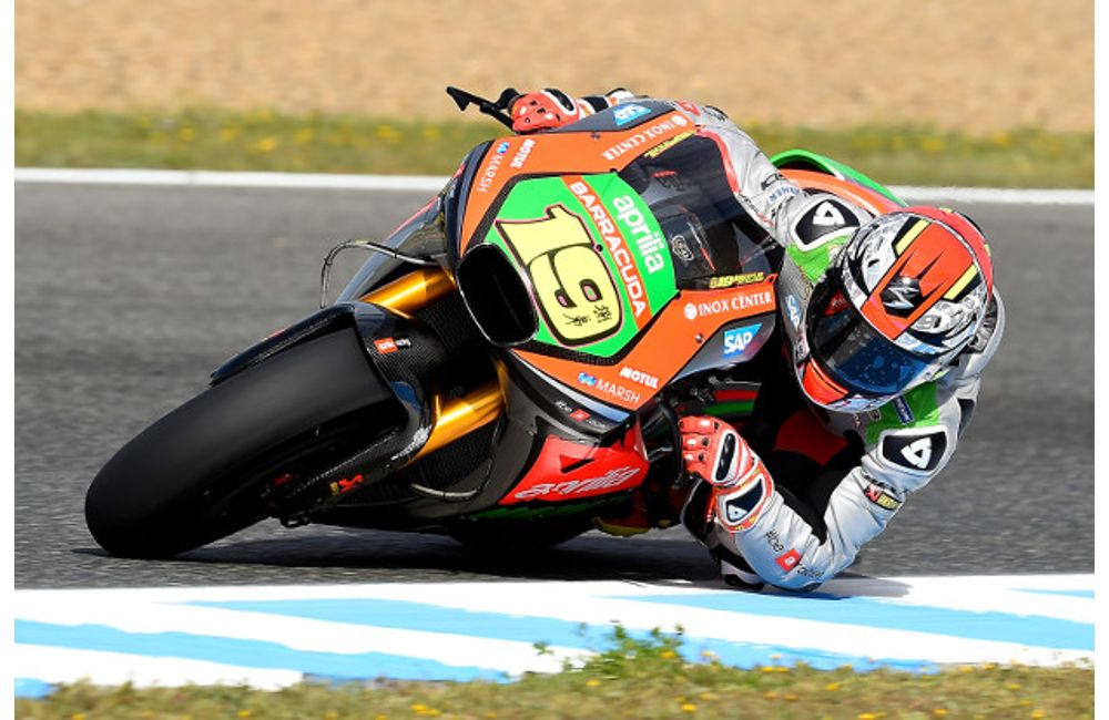 MOTOGP - LE MANS - PREVIEW_0