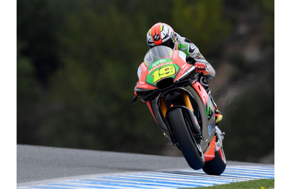 MOTOGP - LE MANS - PREVIEW_2