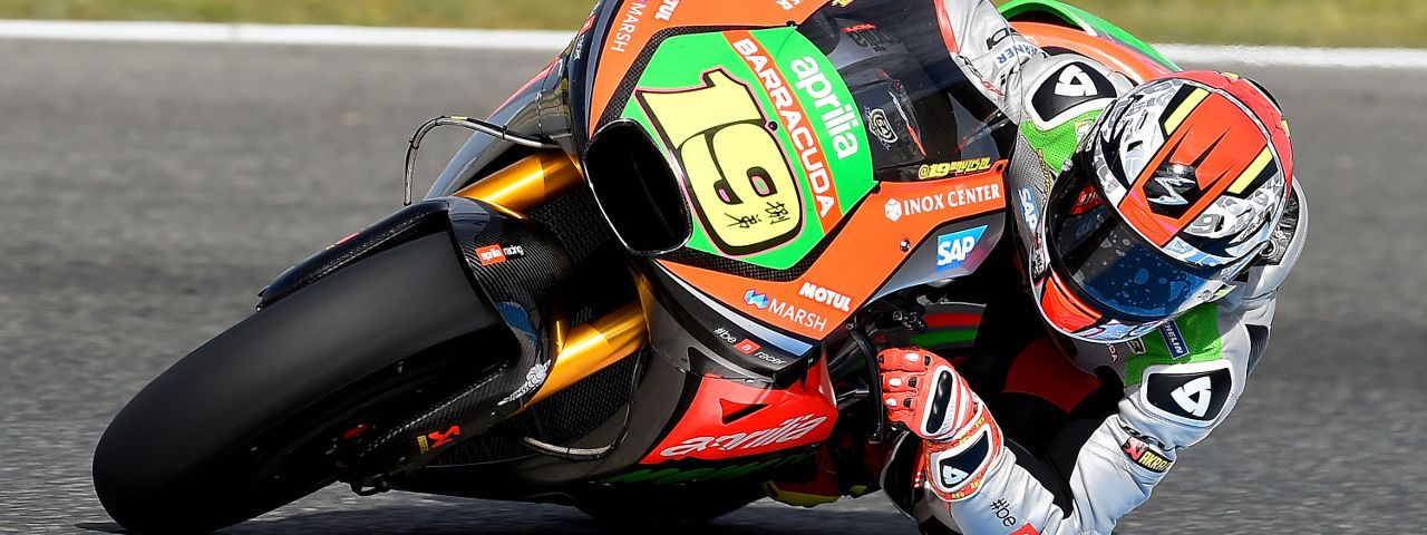 MOTOGP - LE MANS - PREVIEW