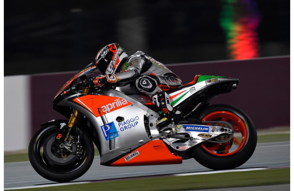 MOTOGP QATAR - PREVIEW_2