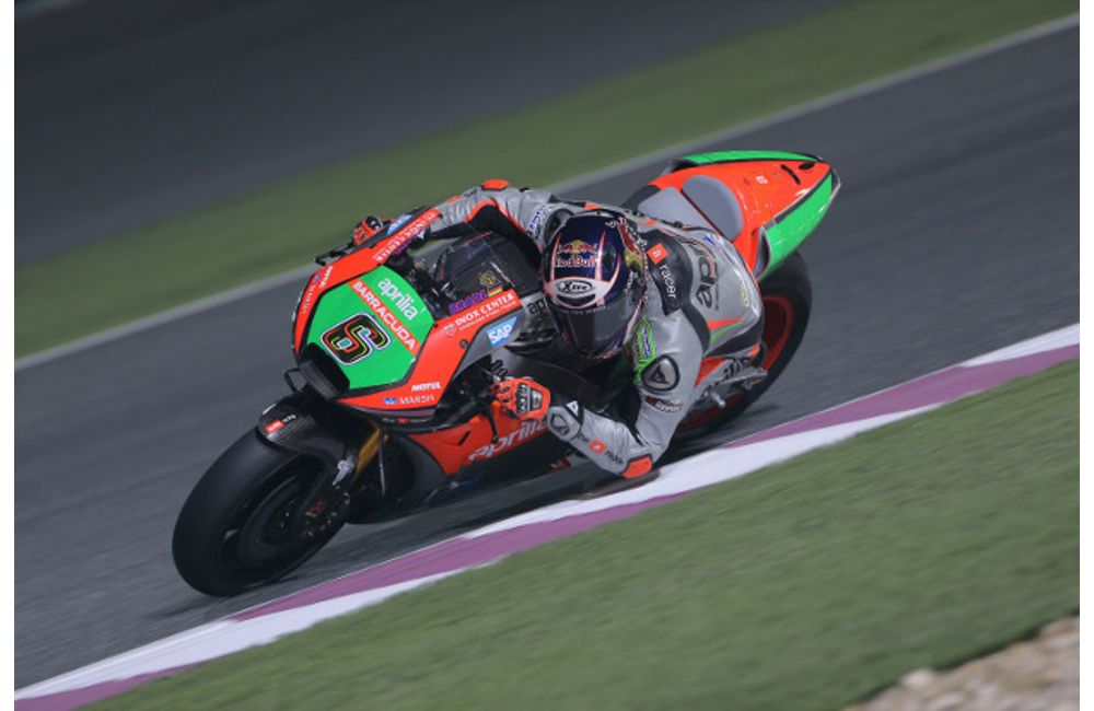 MOTOGP QATAR - PREVIEW_3