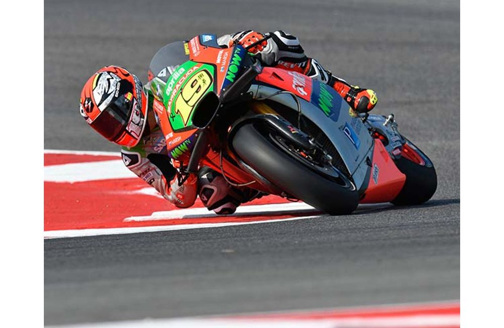 PENULTIMATE EUROPEAN MOTOGP RACE FOR APRILIA_3