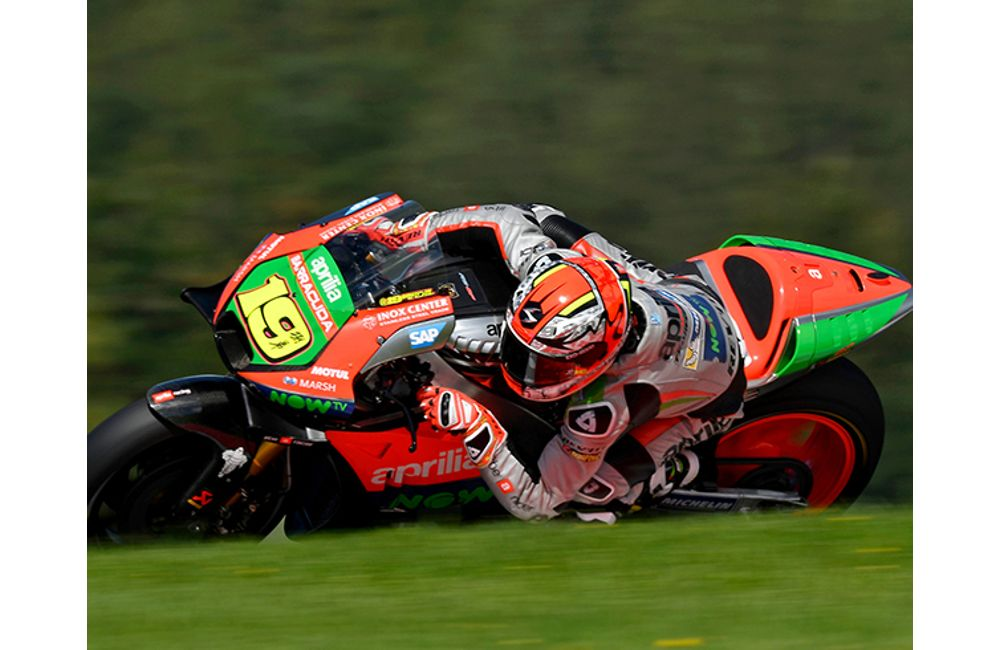 APRILIA HIGHLY MOTIVATED AT BRNO_0