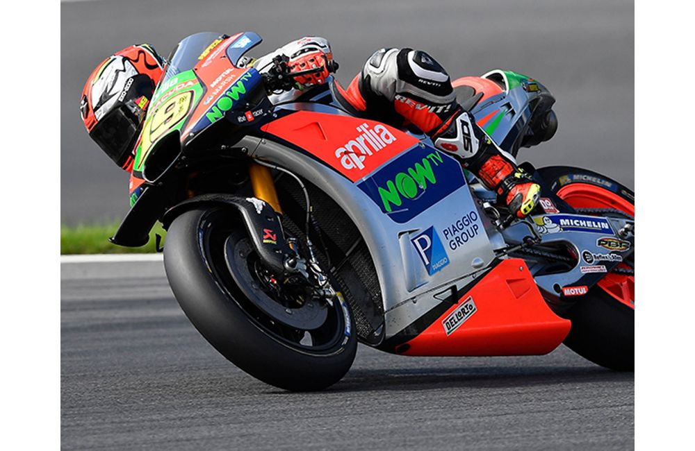APRILIA HIGHLY MOTIVATED AT BRNO_2