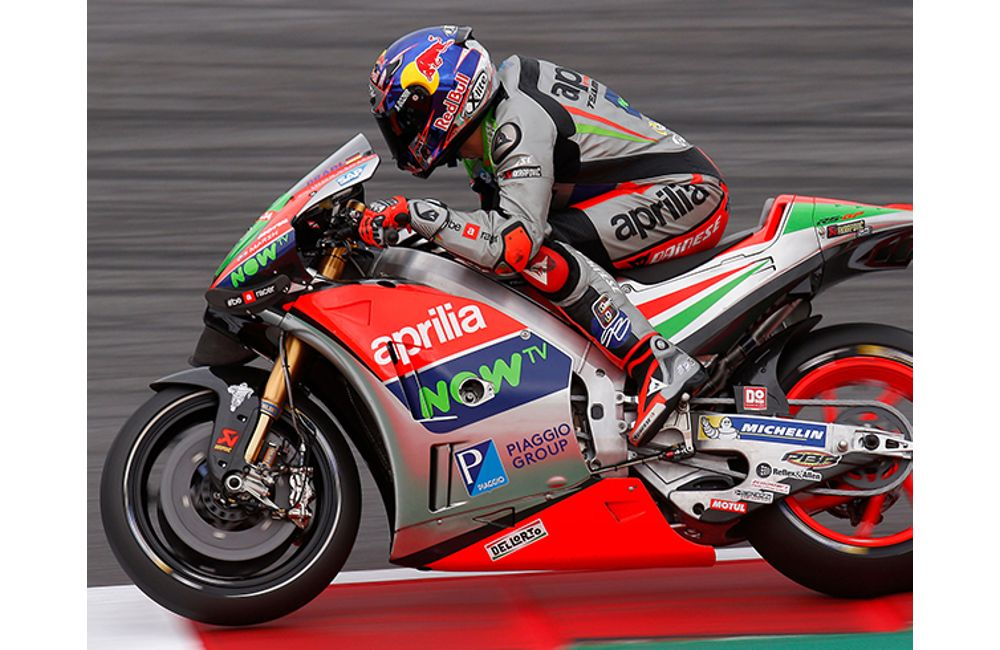 APRILIA HIGHLY MOTIVATED AT BRNO_3