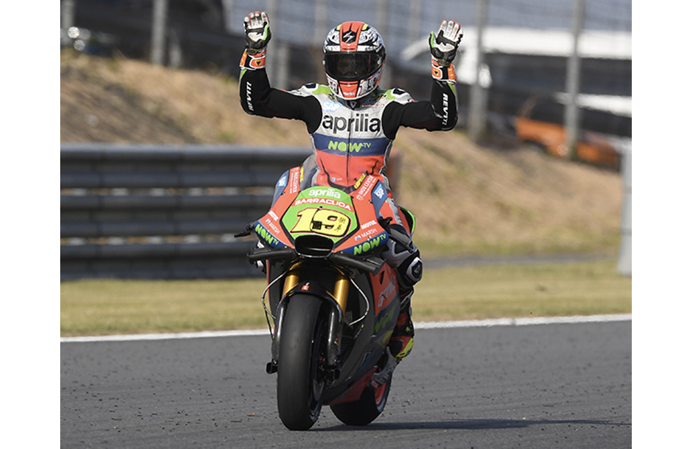 LE DUE APRILIA ANCORA IN TOP-10 A MOTEGI_2