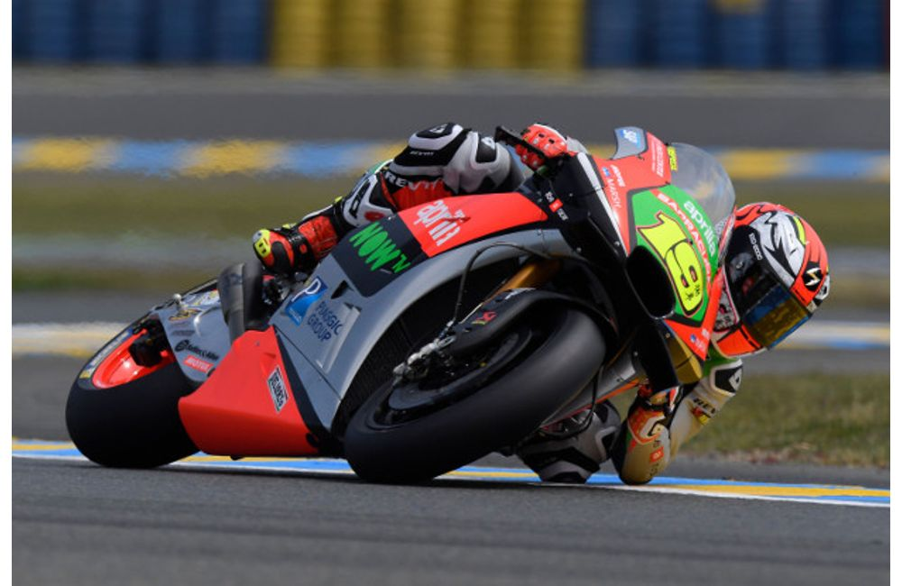MOTOGP - MUGELLO - PREVIEW_0