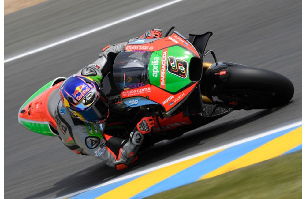 MOTOGP - MUGELLO - PREVIEW_1