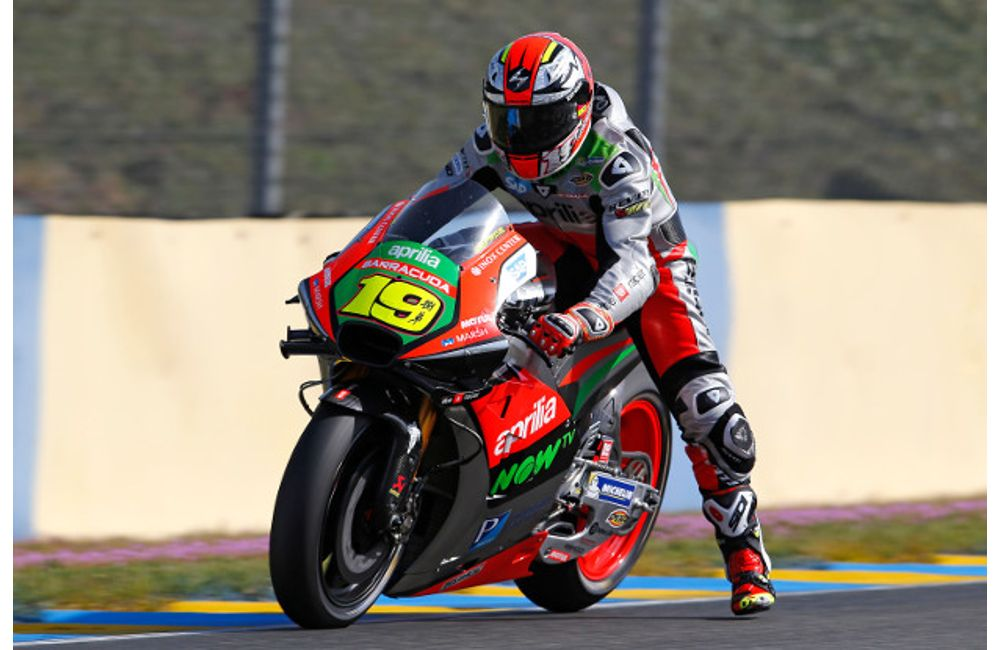 MOTOGP - MUGELLO - PREVIEW_2