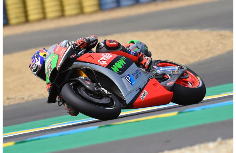 MOTOGP - MUGELLO - PREVIEW_3