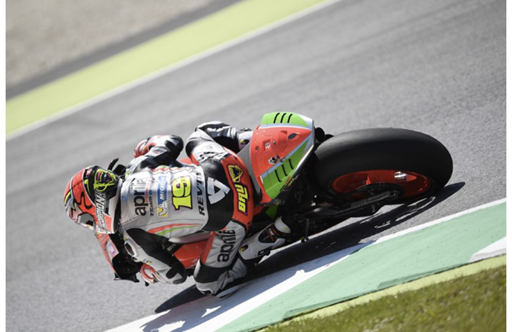 MOTOGP - MUGELLO - THE RACE_0