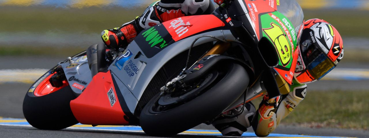 MOTOGP - MUGELLO - PREVIEW