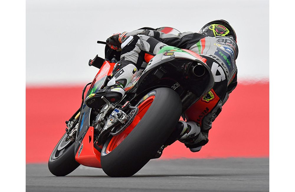 THE BEST RS-GP OF THE SEASON PENALIZED BY A DOUBLE RIDE THROUGH_3