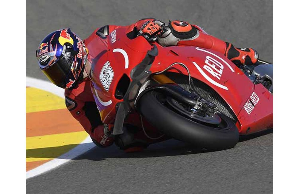 MOTOGP QUALIFYING AT VALENCIA_1