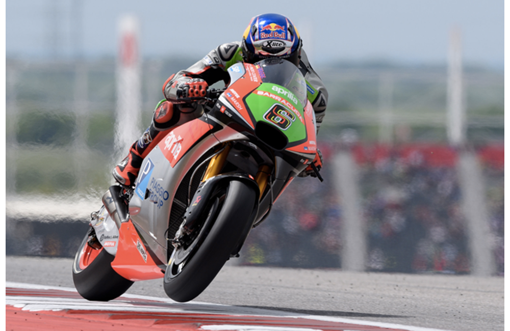 MOTOGP - TEXAS - QUALIFYING_0