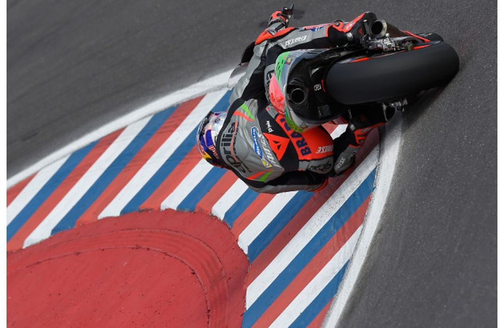MOTOGP - TEXAS - PREVIEW_0
