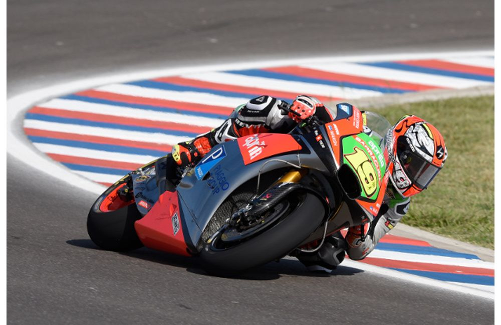 MOTOGP - TEXAS - PREVIEW_1