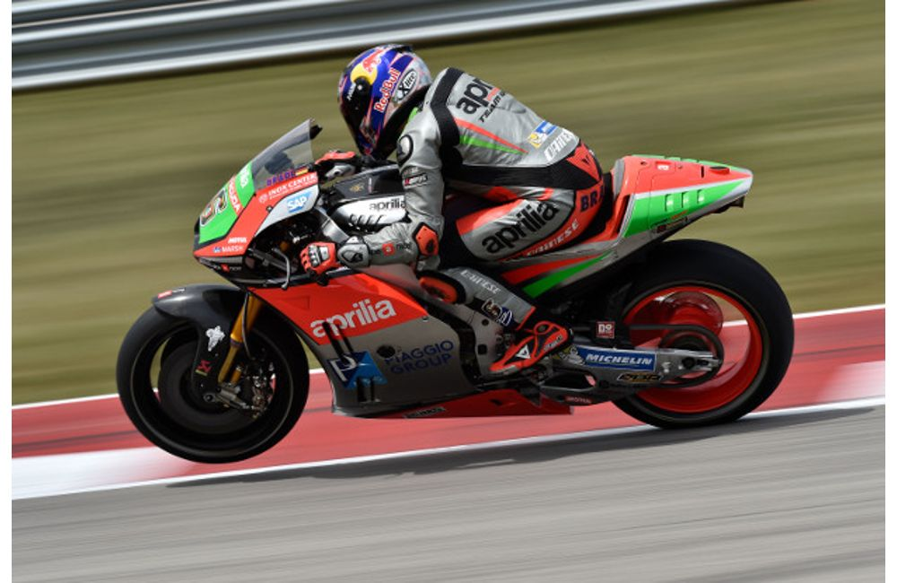 MOTOGP - JEREZ - PREVIEW_1