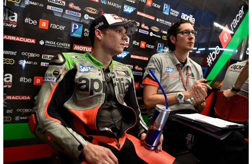 MOTOGP - JEREZ - PREVIEW_3