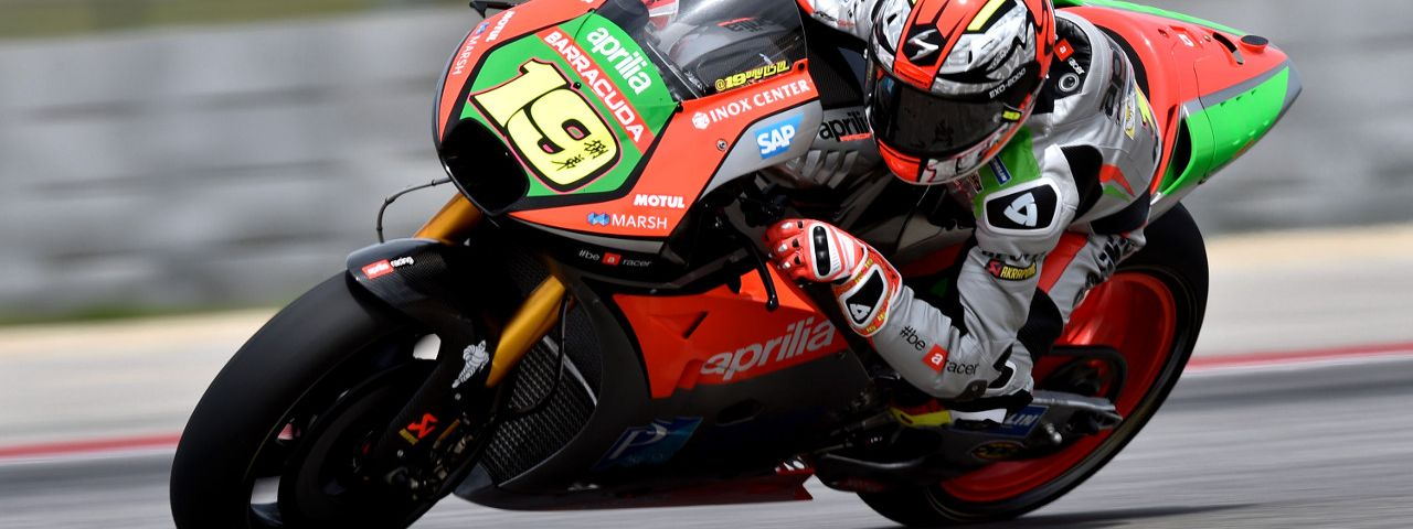 MOTOGP - JEREZ - PREVIEW