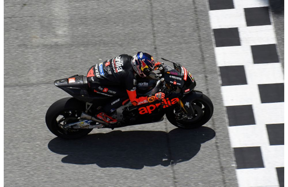 MOTOGP SEPANG - TEST DAY2_2