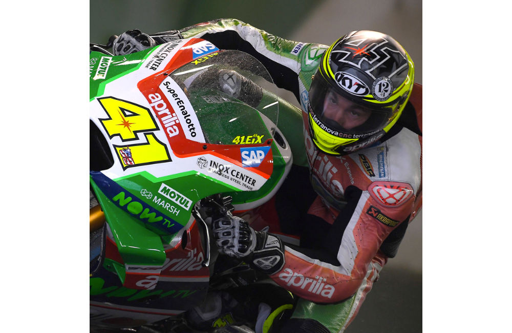 PHILLIP ISLAND GP - PREVIEW_0