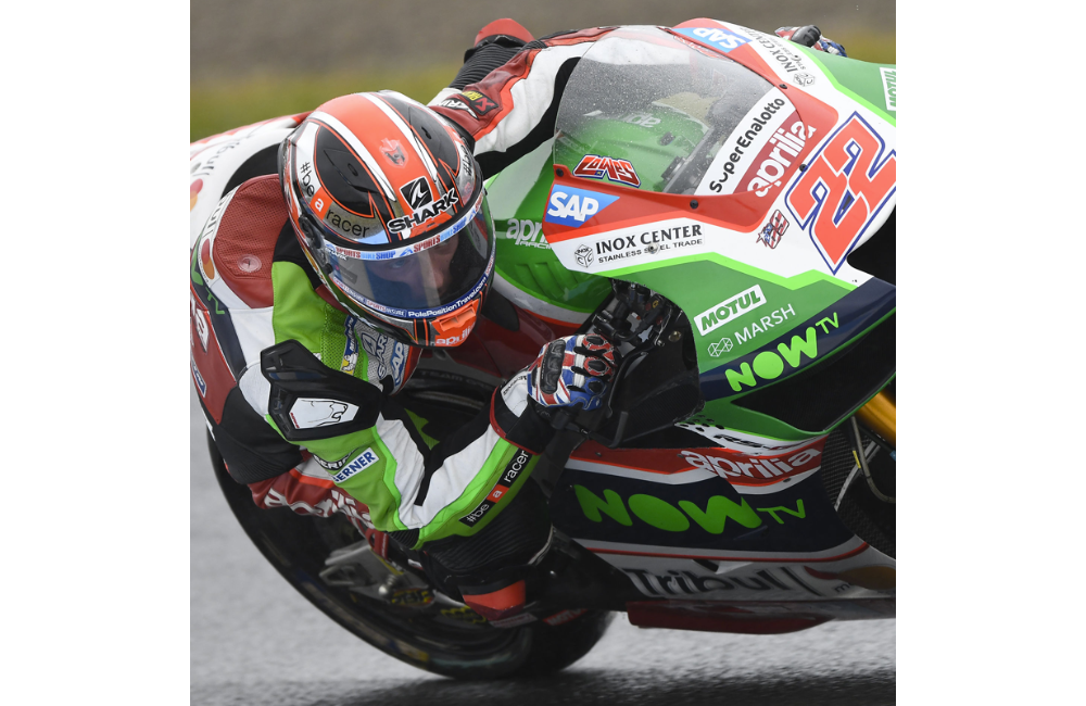 PHILLIP ISLAND GP - PREVIEW_2