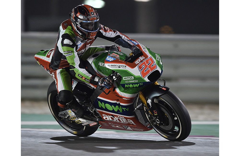 MOTOGP FLIES TO ARGENTINA_3