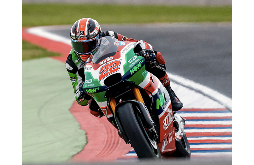 APRILIA IMPROVES IN THE ARGENTINIAN QUALIFYING TOO_1