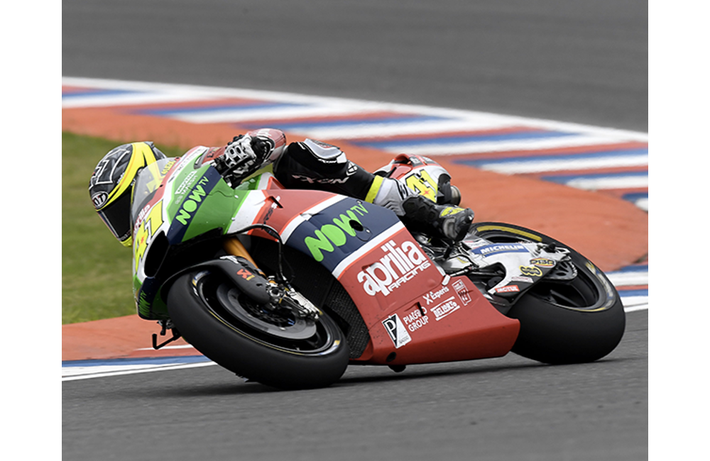A CRASH RUINS ALEIX ESPARGARÓ'S CHANCES AT A GREAT PLACEMENT_2