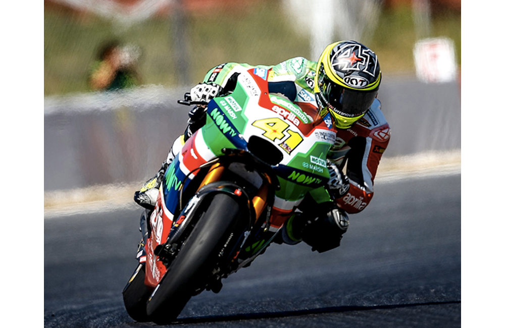 APRILIA EXPECTED AT FINAL EXAMS_0
