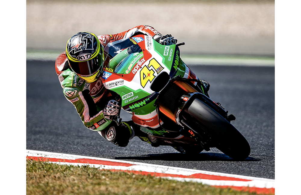 APRILIA EXPECTED AT FINAL EXAMS_2