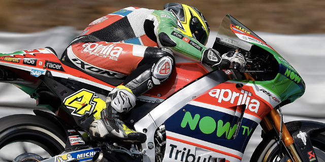 A GOOD START FOR APRILIA AT THE BRNO GP_thumb