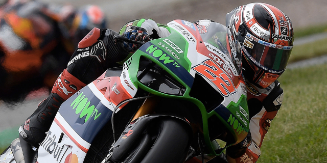 MOTOGP BACK ON THE TRACK AT BRNO_thumb