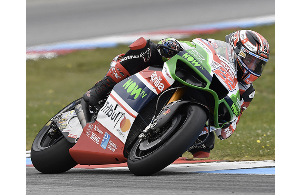 ALEIX ESPARGARÓ PLAYS A KEY ROLE IN THE RACE, TAKING A GOOD EIGHTH PLACE FINISH IN BRNO DESPITE A PENALTY_3