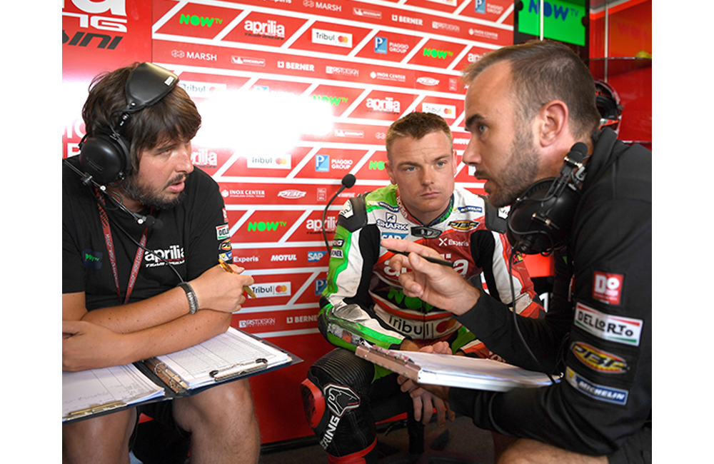 APRILIA – DAY OF TESTS IN BRNO_0