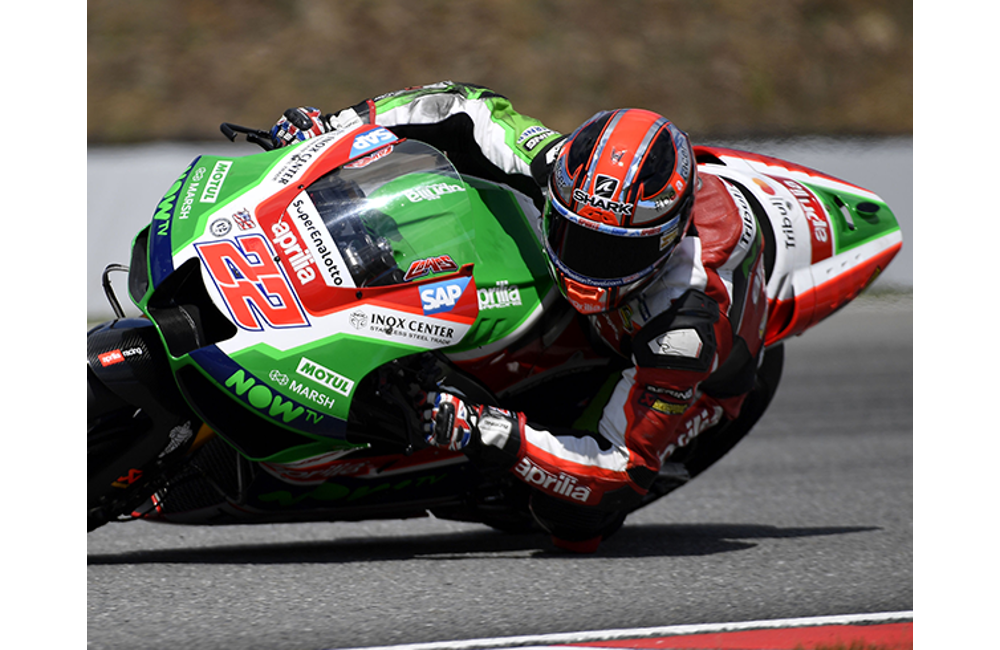 APRILIA – DAY OF TESTS IN BRNO_2
