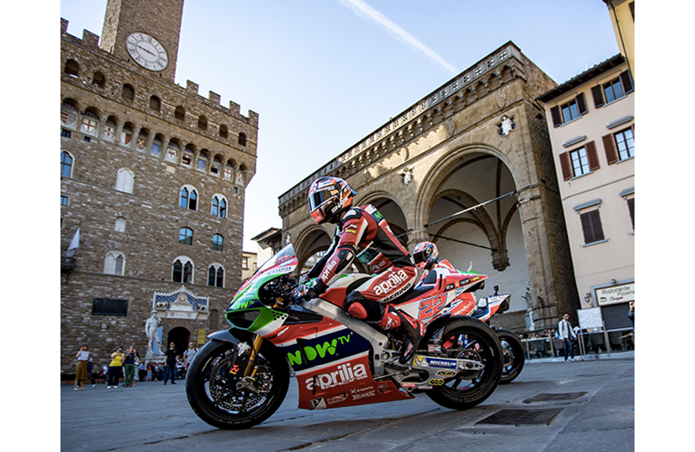 APRILIA READY FOR MUGELLO_1