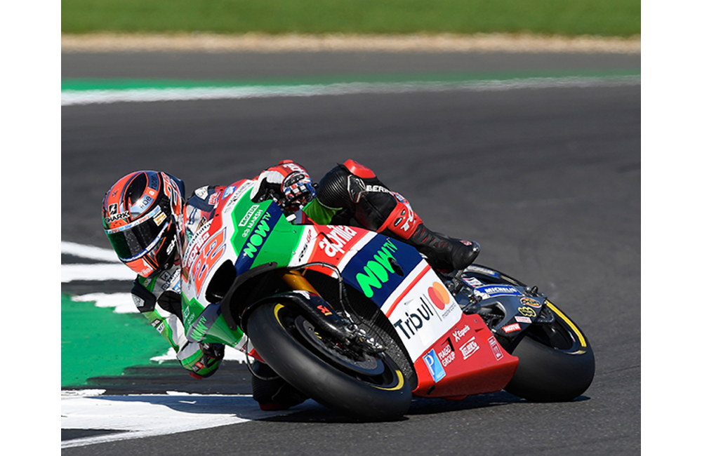 ALEIX ESPARGARÓ FORCED TO RETIRE WHILE BATTLING FOR A TOP-10 SPOT_3
