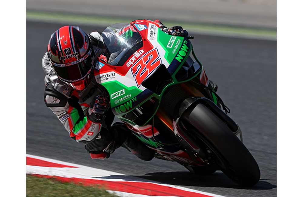 DEVELOPMENT ON THE APRILIA RS-GP MACHINES CONTINUES_3