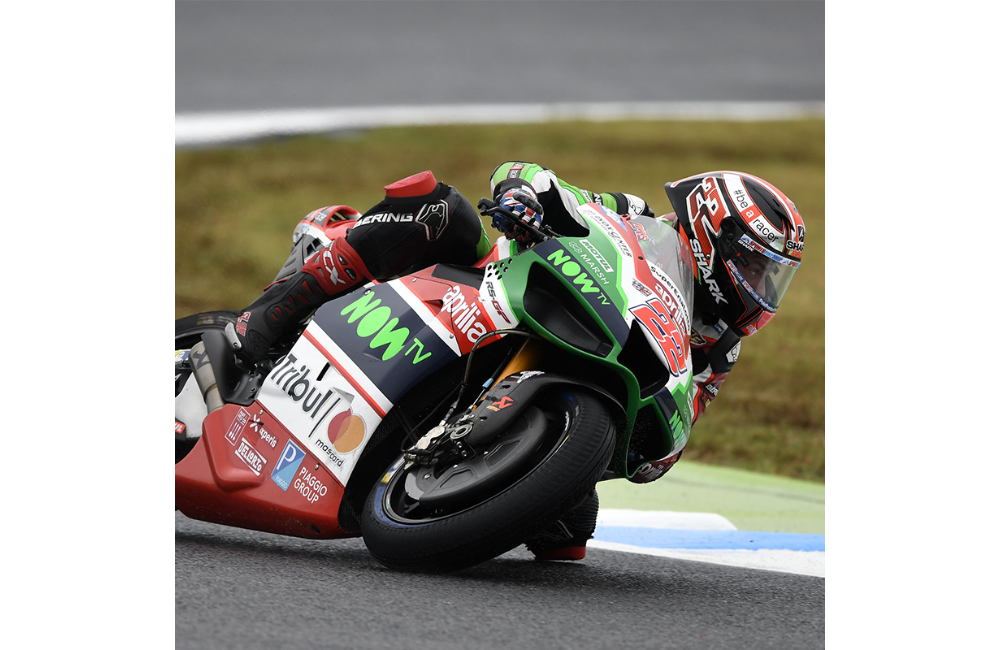 MOTEGI GP - QUALIFYING SESSIONS_1