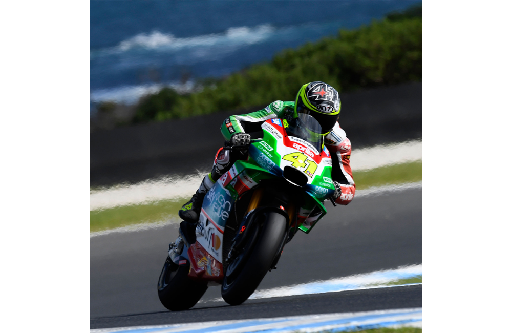 PHILLIP ISLAND GP - RACE_0