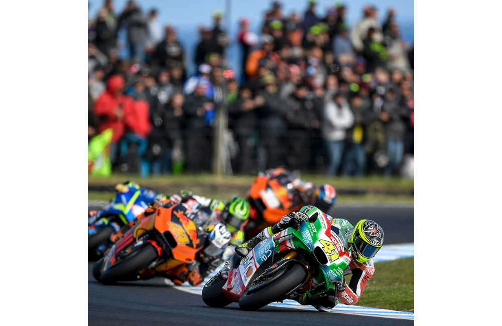 PHILLIP ISLAND GP - RACE_3