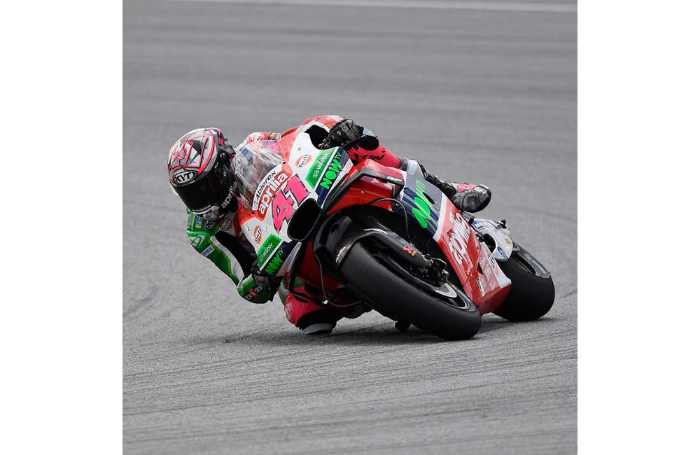 GOOD COMEBACK BY ALEIX ESPARGARÓ, ELEVENTH ACROSS THE FINISH LINE_0