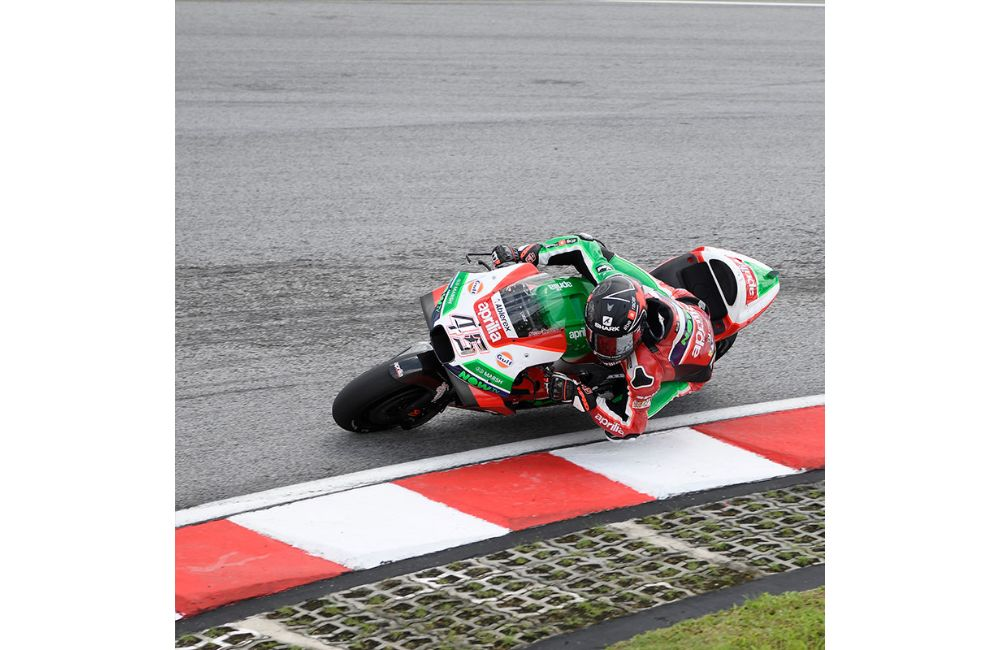 GOOD COMEBACK BY ALEIX ESPARGARÓ, ELEVENTH ACROSS THE FINISH LINE_2