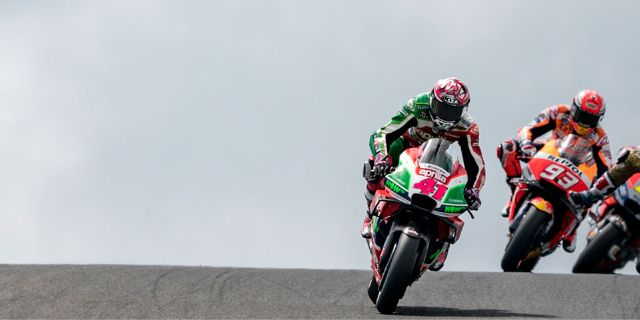 SEVENTH AND EIGHTH ROW FOR APRILIA AT PHILLIP ISLAND_thumb