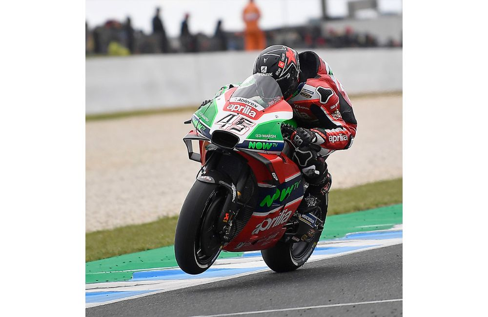 SEVENTH AND EIGHTH ROW FOR APRILIA AT PHILLIP ISLAND_1