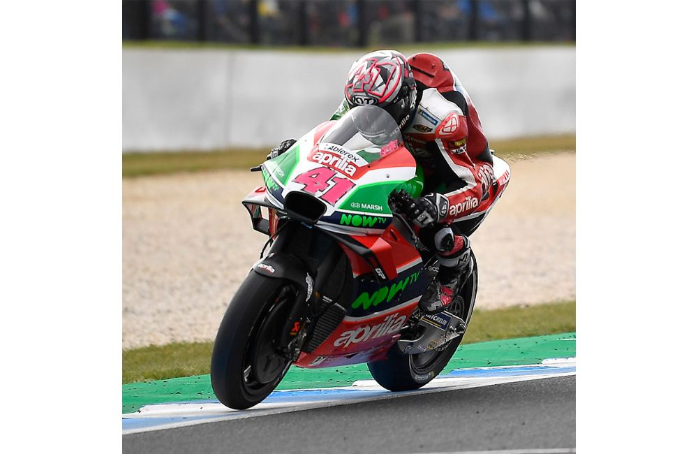 SEVENTH AND EIGHTH ROW FOR APRILIA AT PHILLIP ISLAND_2