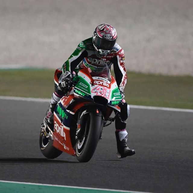 ESPARGARÓ STOPS WITHIN A SHOUT OF THE TOP TEN_thumb